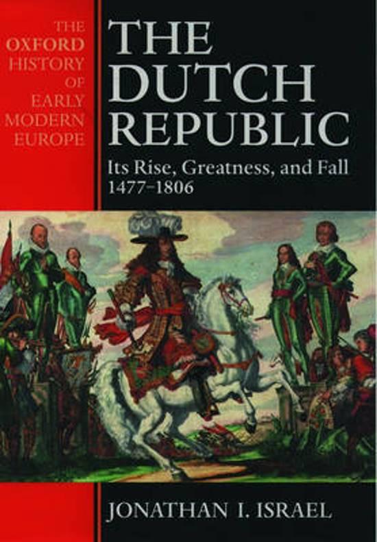 The Dutch Republic