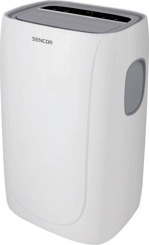 Sencor Sac Mt1220C - Mobiele Airco