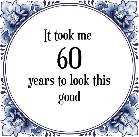 60 jaar verjaardag spreuken 60 Jarige Verjaardag Spreuken   ARCHIDEV 60 jaar verjaardag spreuken