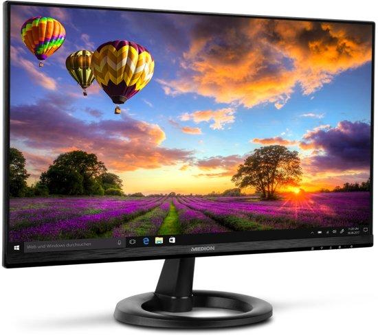 MEDION Akoya P55840 - WQHD Monitor