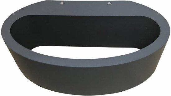 Licht Donker Sensor : Wandlamp mira rvs licht donker sensor alle bedrijven online lamp