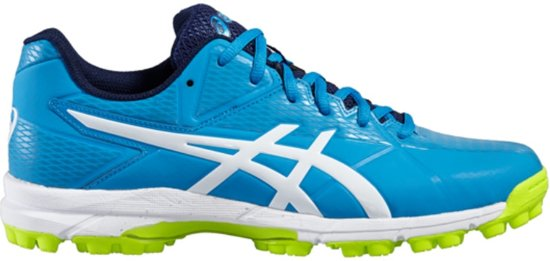 asics gel-hockey neo 4 heren