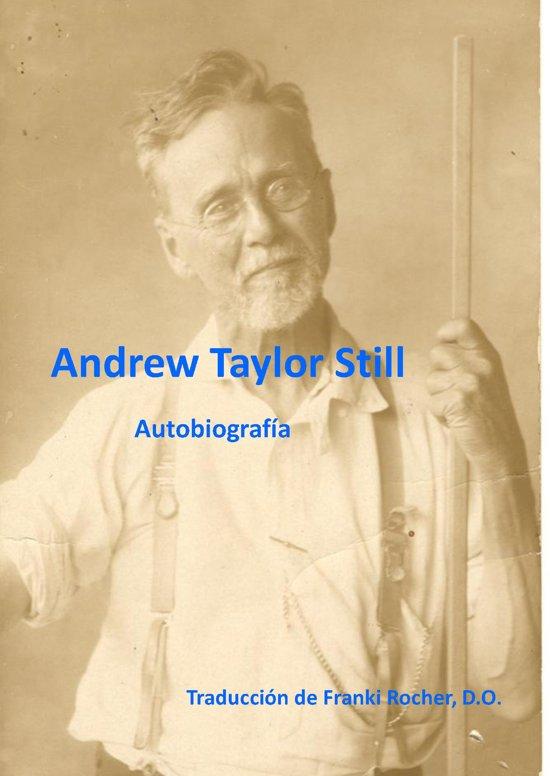 osteopatia investigacion y practica andrew taylor still