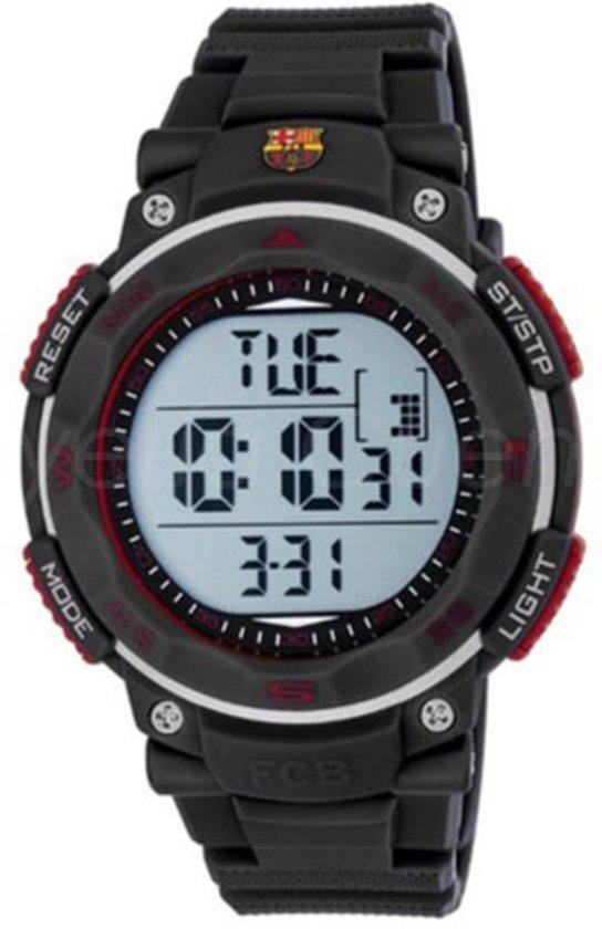 Radiant - Horloge Heren Radiant BA02601 (51 mm) - Heren -