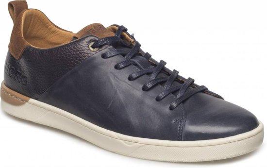 Sneakers Tmb Heren Borg Björn Kendrick M 7300 Blauw nqZnYAzF