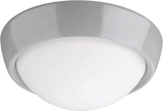 Stijlvolle Plafonniere Badkamer : Bol.com massive anouk plafonniere badkamer grijs