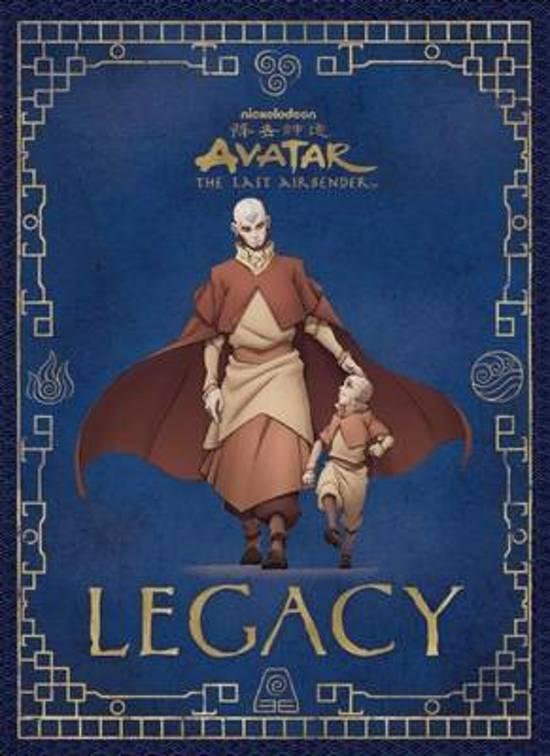 Avatar - Michael Teitelbaum