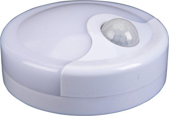 bol.com | LED SENSOR-lamp / Draadloos