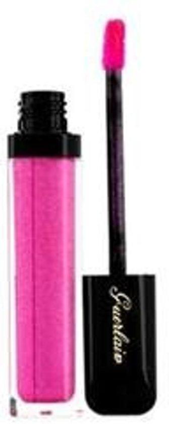Guerlain Gloss D'Enfer Maxi Shine Lipgloss - 469 Fuschia Ding