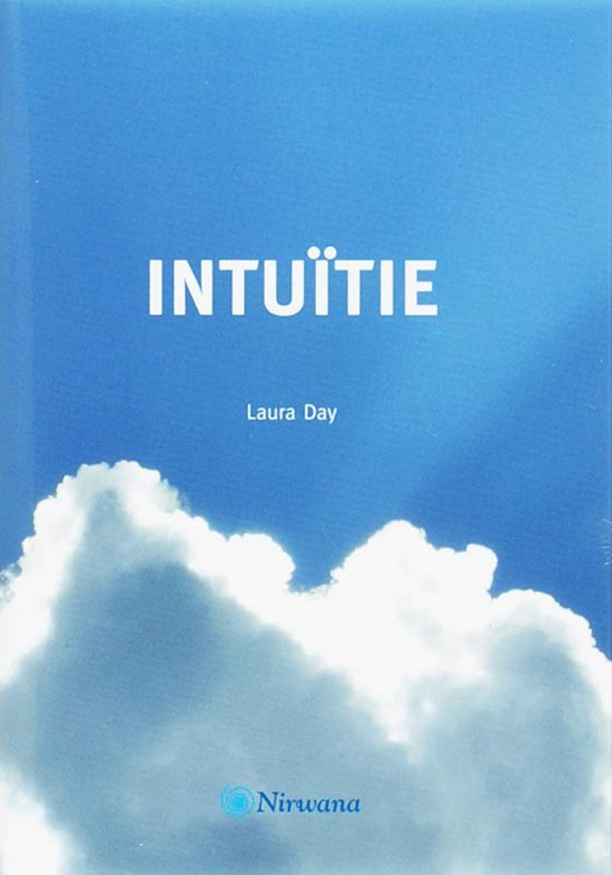 Nirwana-reeks: Intuitie