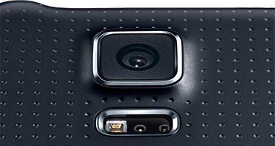 Samsung LS22E45UFS/EN