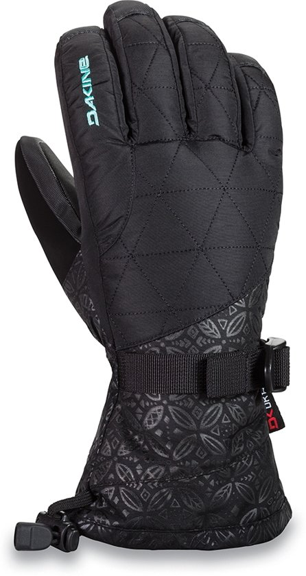 Dakine Camino Glove Tory S