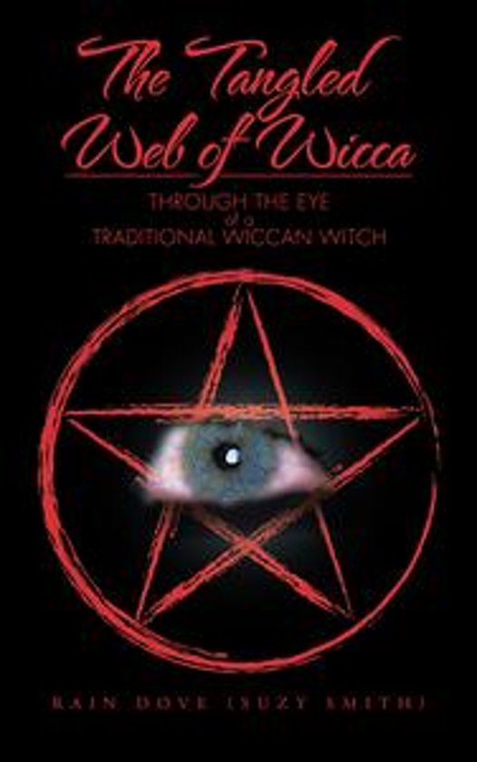 Ebook Wicca
