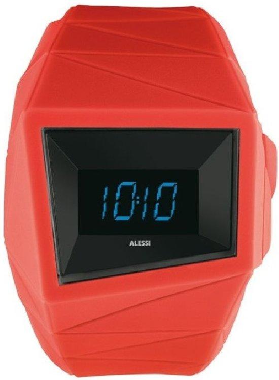 Alessi Mod. AL22001 - Horloge