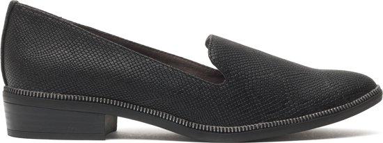 Chaussures Noires 39 Tamaris 8GNARSQi