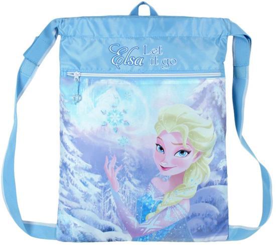 32abc2b4c1d bol.com   Disney Frozen Elsa Let It Go Rugzak