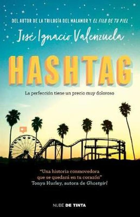 Hashtag / Hashtag