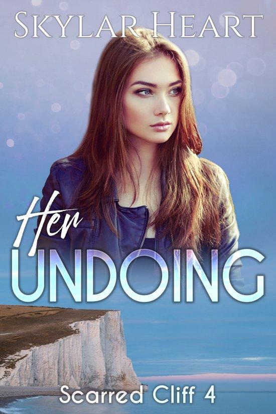 Her Undoing