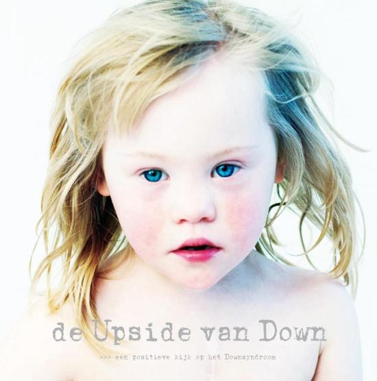 De Upside Van Down