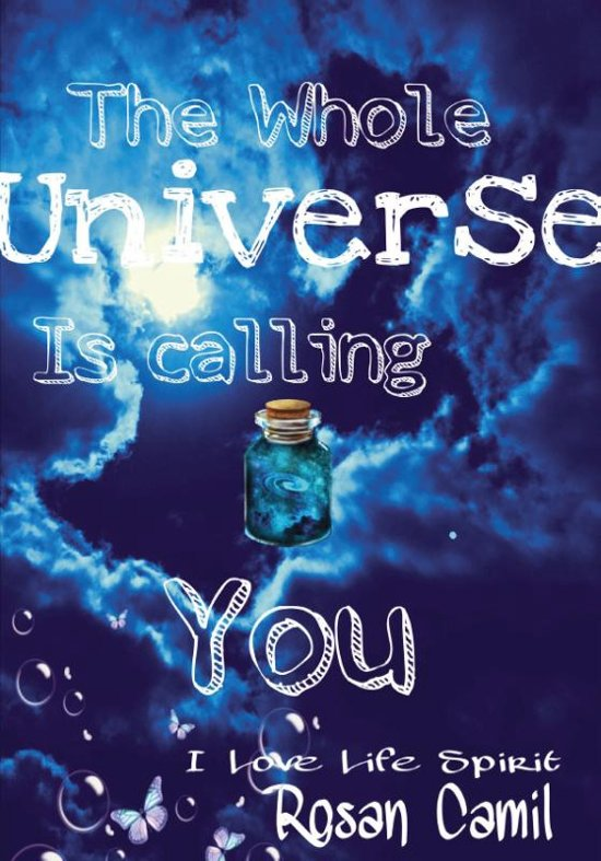 You belong to the universe pdf free download and install