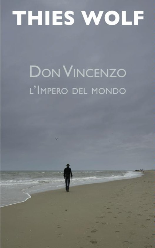 Don Vincenzo