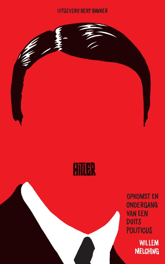 Citaten Hitler Duits : Bol hitler willem melching  boeken