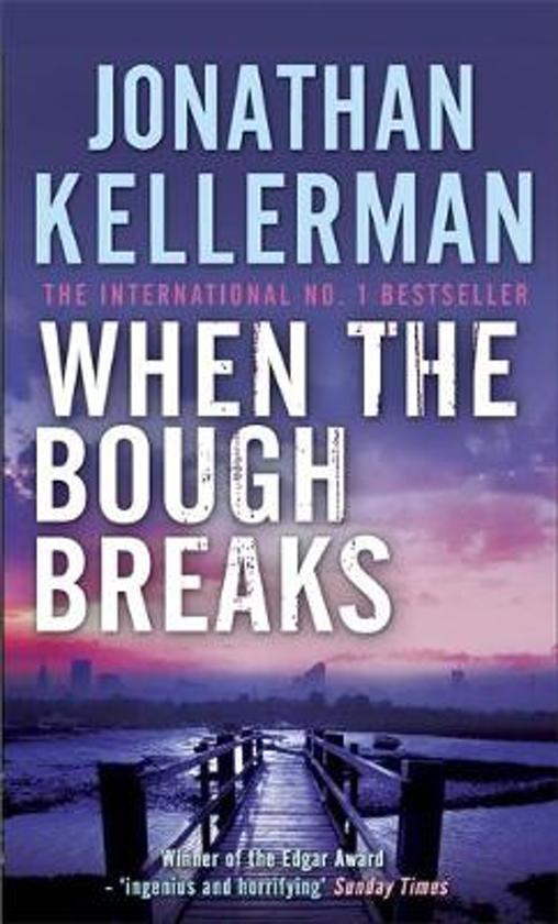 the murder book alex delaware series book 16 kellerman jonathan