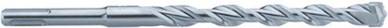 Hamerboor Metabo SDS-plus pro 4 (16 x 160/260 mm)