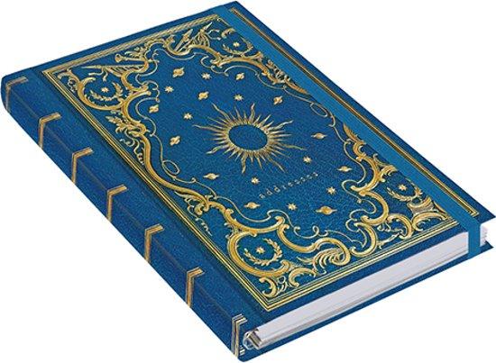 Celestial adresboek