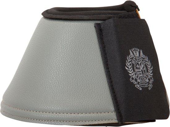 HV Polo Springschoenen Favouritas - Graphite - Maat XL