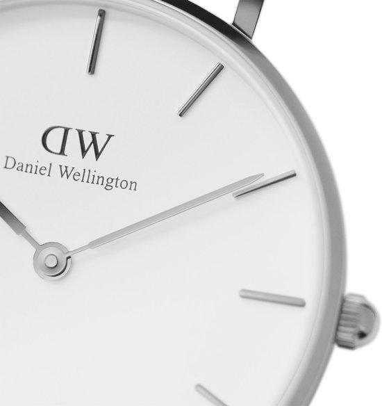Daniel Wellington Sheffield Petite DW00100186