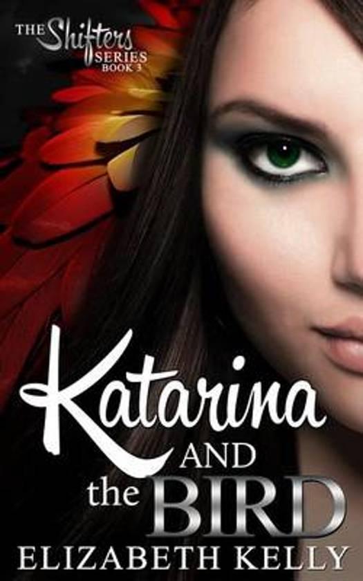Katarina and the Bird
