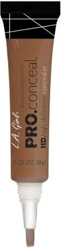 LA Girl HD Pro Conceal Beautiful Bronze (GC987)