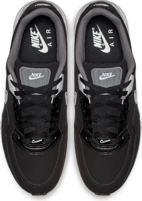 Nike Ltd Max 44 Zwart 3 Schoenen Air rqazAr