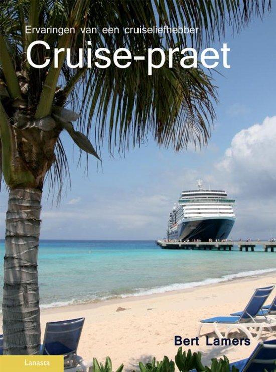 Cruisepraet