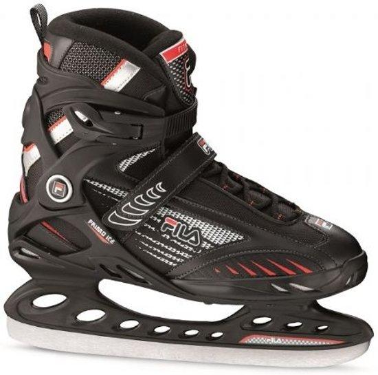 Fila Ijshockeyschaatsen Primo Ice Heren Maat 48