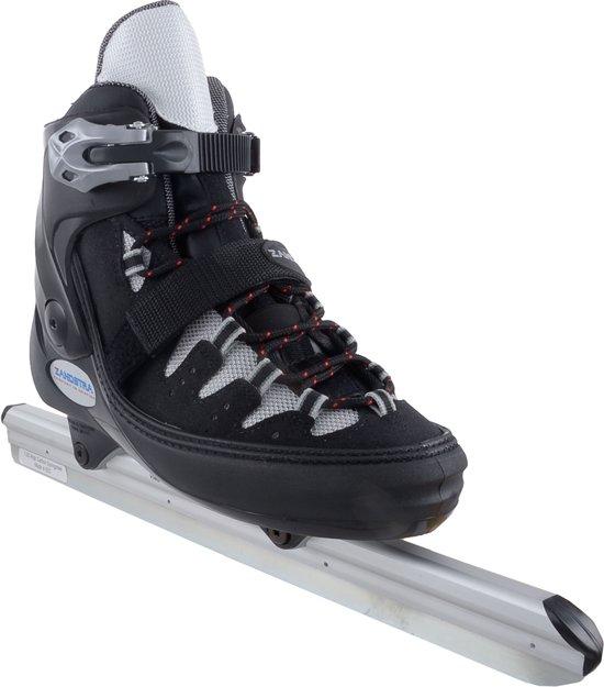 Zandstra Ving Touring Comfort - Norenschaats - Maat 46