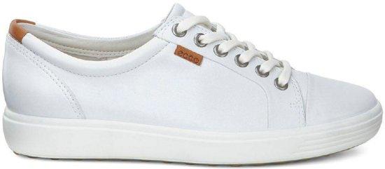 Top Dames Honderd Ecco Sneakers Zoekterm RqRw7B61W
