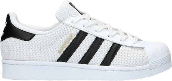 adidas superstar dames tweedehands
