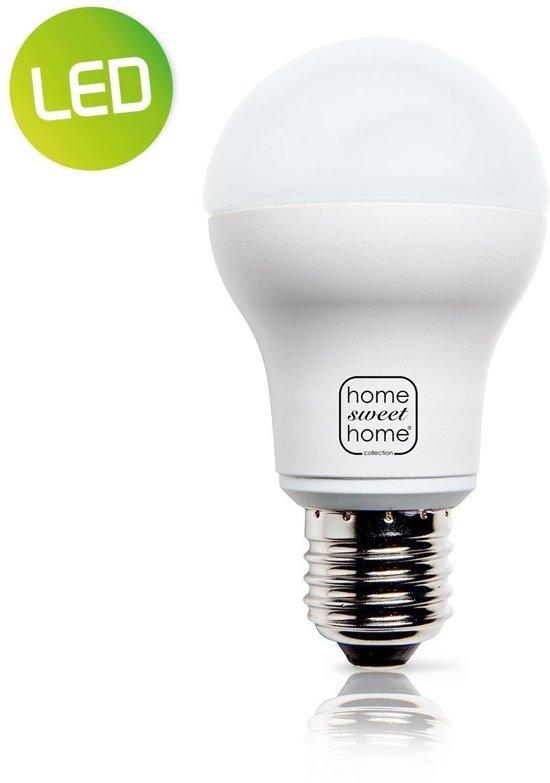 bol.com | Besselink E27 LED lamp 10.8W 806 lm vervangt 60W
