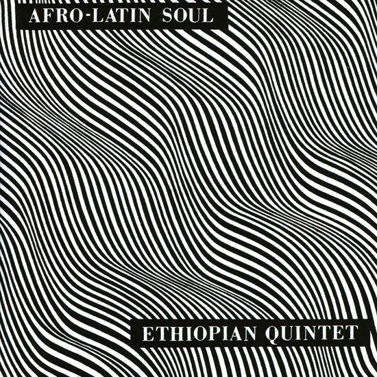 Afbeeldingsresultaat voor Astatke, Mulatu-Afro Latin Soul Vol 1 en 2, CD
