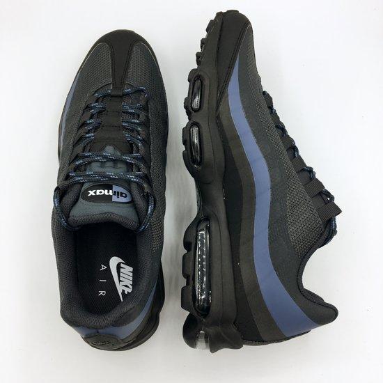 Air 95 Ultra Nike Nike Air Max gZRx8