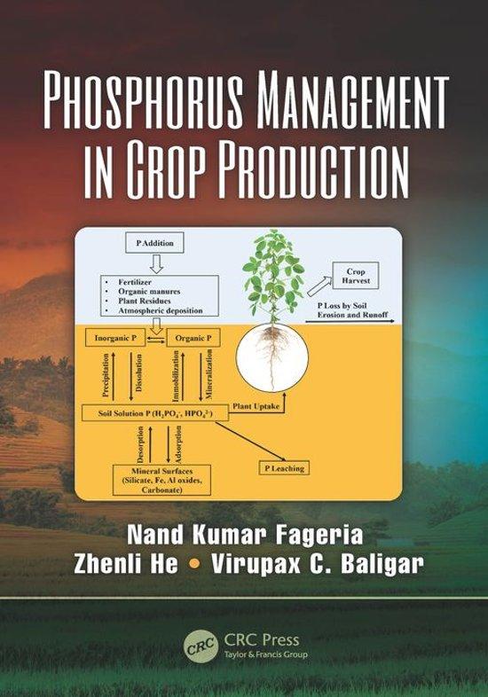 Production Management Ebook