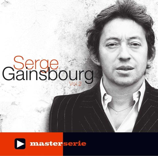 Master Serie Vol.2