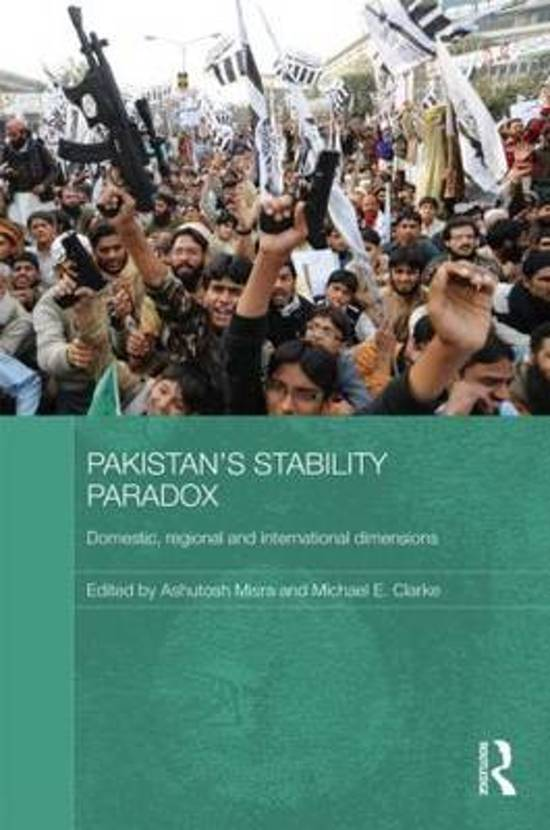 political economy of pakistan The political economy of pakistan keeping track the political economy of the islamic republic of pakistan from an intellectually stimulating.
