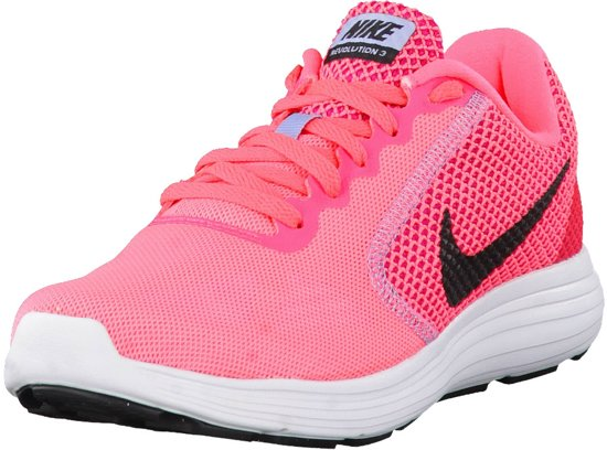 Nike Chaussures Révolution Rose 5 Hommes Xgbqqr