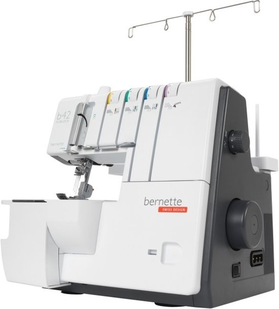 Bernette Funlock b42