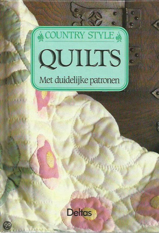 Quilts - Rollins |