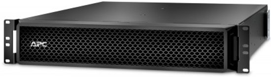 APC Smart-UPS On-Line SRT96 Extern Batterij Pakket, Rackmountable