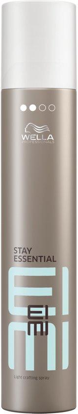 Wella EIMI Stay Essential Styling Spray 300ml